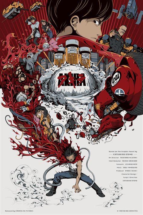film anime akira akira 1988 hd wallpaper from gallsource com movie