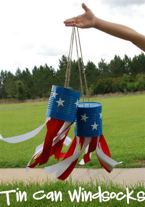4th of july kid crafts diy patriotic crafts and decorations for 4th of july or