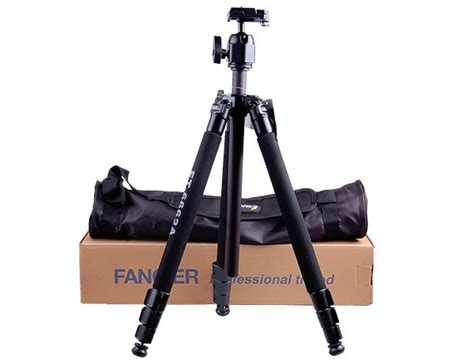 Tripod Fancier compare prices on fancier professional tripod shopping buy low price fancier