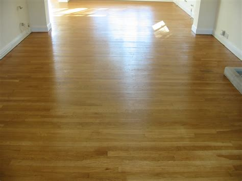 Floor Vanish by Pdf Varnish Wooden Floor Plans Free