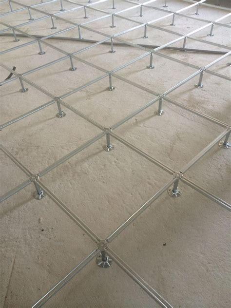 tipi di pavimento tipi di pavimenti piastrelle pavimento cucina genova