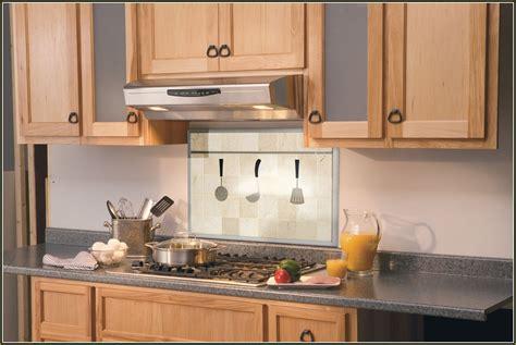 broan nutone medicine cabinet replacement parts broan parts canada buy nutone qtxn110sl ultra silent