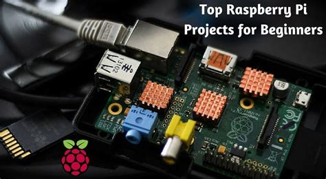 raspberry pi 3 programming and projects from beginner to expert books top raspberry pi projects for beginners raspberry pi