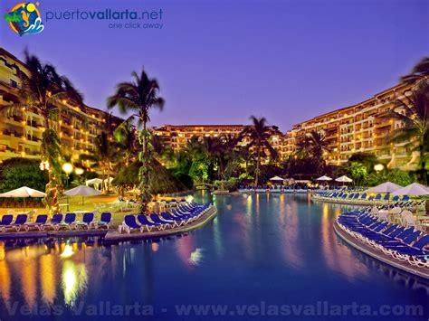 hotel con in top 10 all inclusive hotels resorts in vallarta