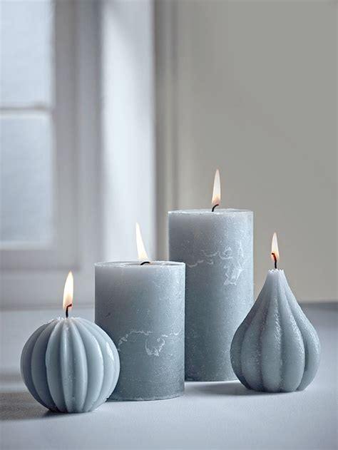 Pretty Candles 17 Best Ideas About Beautiful Candles On