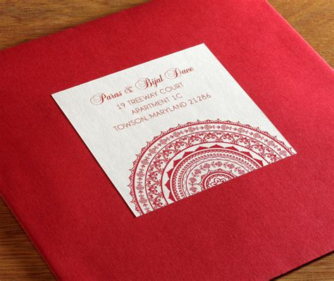 printing address labels for wedding invitations address labels to match your wedding invitations