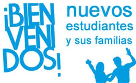 Calendario Uc3m Semanal 3 La Semana De La Universidad Carlos Iii De Madrid