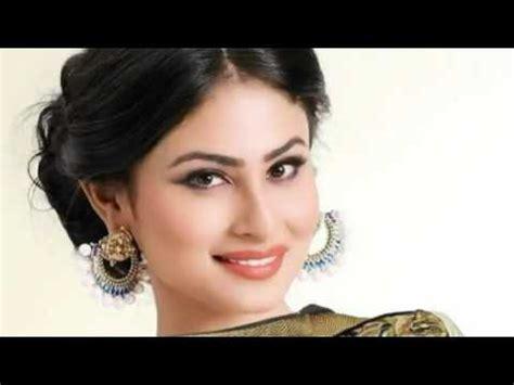 Prema Dadayama | naagin as prema dadayama on sirasa tv drama queen