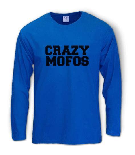Hoodie Swag Hitam 03 Dealldo Merch sleeve t shirt k pop directioners cool swag boy band ebay