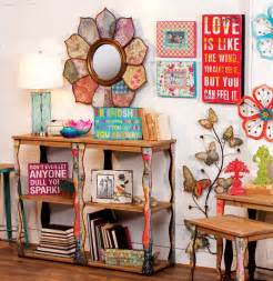 bohemian home decor evergreen enterprises how to quot get the look quot with cape