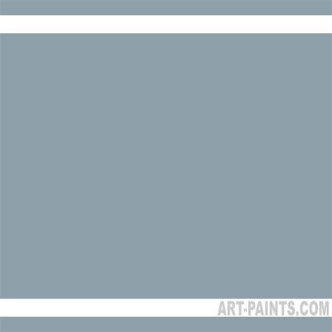 light blue paint light blue artist acrylic paints 4786 light blue paint