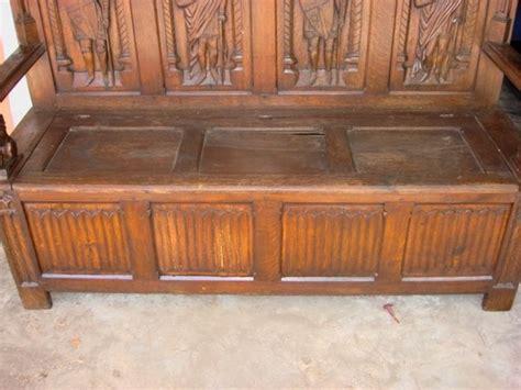 antique benches for sale antique benches for sale 28 images antique garden