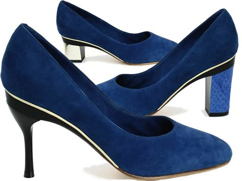 high heel shoes that turn into flats heath s convertible shoes transform from heels to