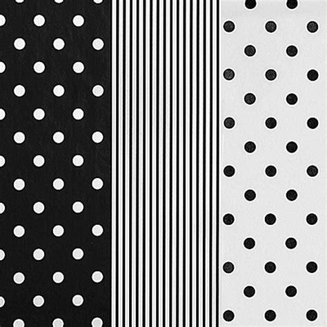 imagenes de hojas a blanco y negro 240 hojas de papel china surtido de 3 dise 241 os negro blanco