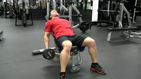 incline bench bicep curls incline bench alternate dumbbell bicep curl youtube