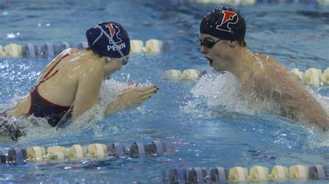 Penn Records Penn Sets 2 Pool Records Sweeps Army