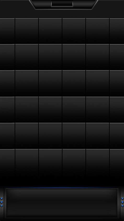 black wallpapers iphonex