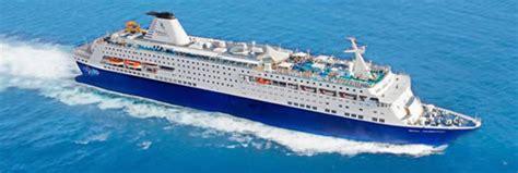boat ride from miami to freeport bahamas tropical cruise lines 1 day bahamas cruise