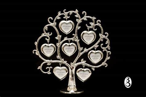 cornici d argento ottaviani prezzi argenteria talenti argenti roma portafoto metallo