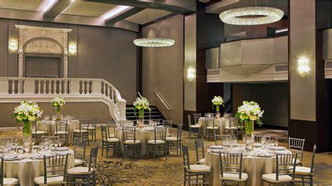 elegant small cheap wedding venues   koeleweddingcom