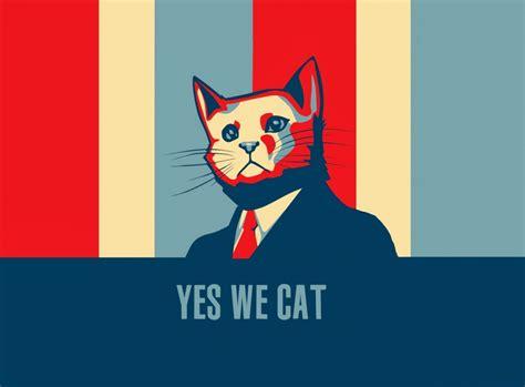yes we cat photo blog
