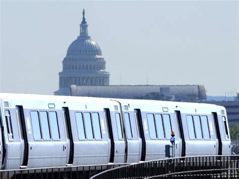 metro fare increase here s how much it ll cost dc riders washington dc dc patch