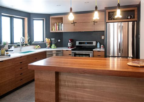 panneau armoire cuisine chlain bromont cuisines multiplex