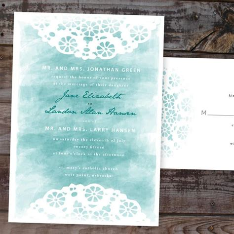 watercolor invitation tutorial 312 best print ables images on pinterest free