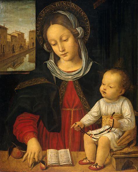 imagen virgen maria y jesús la biblia y la virgen mar 237 a madre de jes 250 s