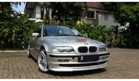 Jual Lu Bmw E46 the gallery for gt jual bmw 320i 2005