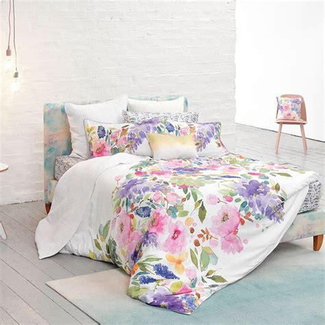 bluebellgray bedding bluebellgray wisteria bedding bluebellgray pinterest wisteria and bedding