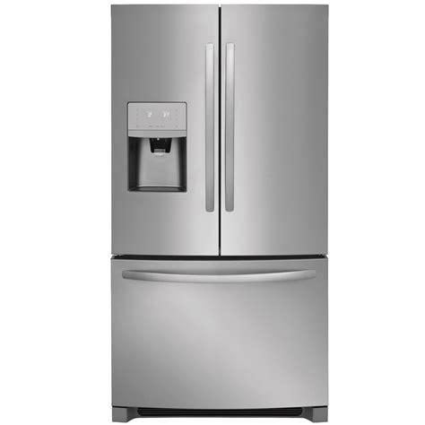 over refrigerator cabinet lowes counter depth french door 68 height counter depth 4door