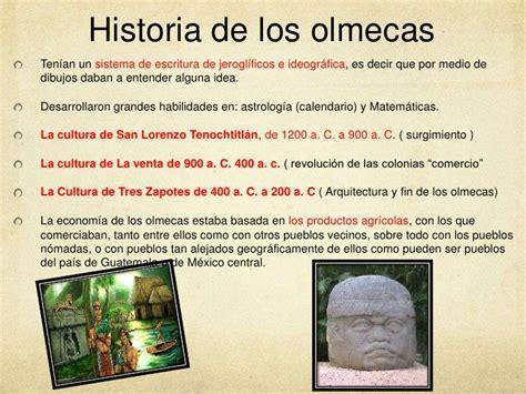 imagenes de jeroglíficos olmecas olmecas