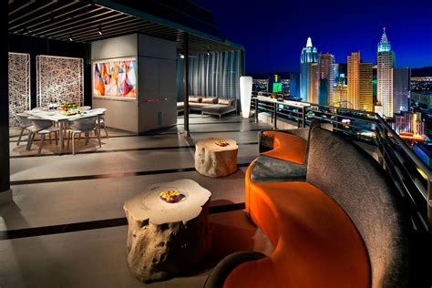 Weekly Rooms Las Vegas by Mgm Grand Las Vegas Wellness Sells Travel News