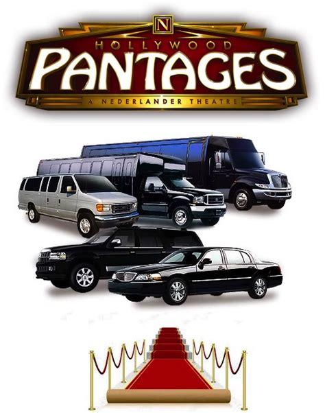 la limo service santa barbara wine tours american luxury limousine