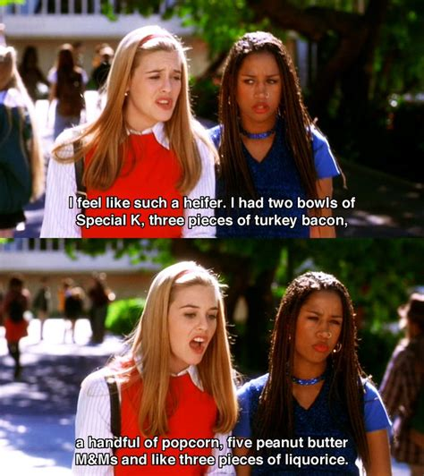 Clueless Movie Meme - clueless 1995 movie quotes moviequotes clueless1995