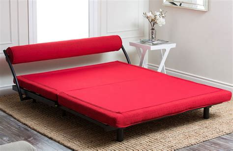 Sofa Bed For Small Spaces by 16 Functional Small Sofa Beds Solutions For Small Spaces
