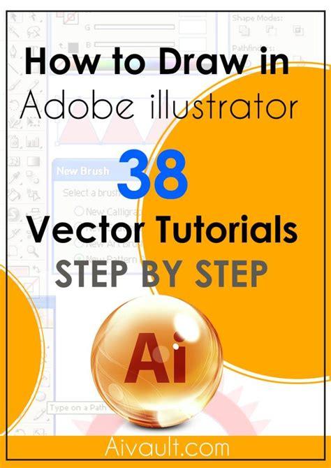 tutorial adobe illustrator cs5 beginners the 25 best illustrator cs5 ideas on pinterest