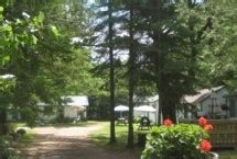 cottages cabins lodges and rentals in fenelon falls