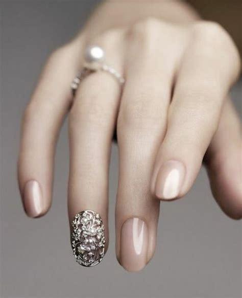 le pour les ongles 41 id 233 es en photos pour vos ongles d 233 cor 233 s