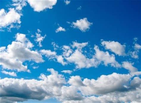 langit berwarna biru  penjelasan lengkapnya