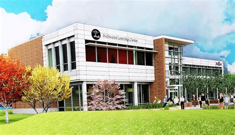 Davenport Mba Admission Requirements by Breaks Ground On Q C Classroom Facility Local