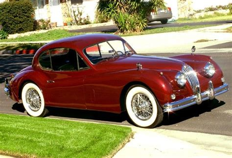 vintage jaguar xk 335 best jaguar xk images on vintage cars
