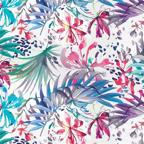 patternbank textile design patternbank online textile design studio highlights june