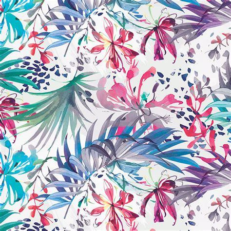 design pattern online patternbank online textile design studio highlights june