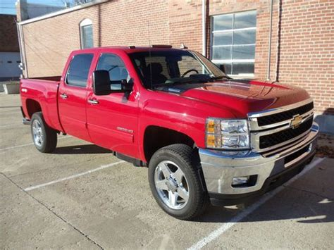 how things work cars 2010 chevrolet silverado 2500 parental controls purchase used 2010 chevrolet silverado 2500 hd 4x4 duramax diesel 6 6l allison automatic in