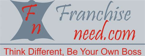 franchise in india franchise business opportunities