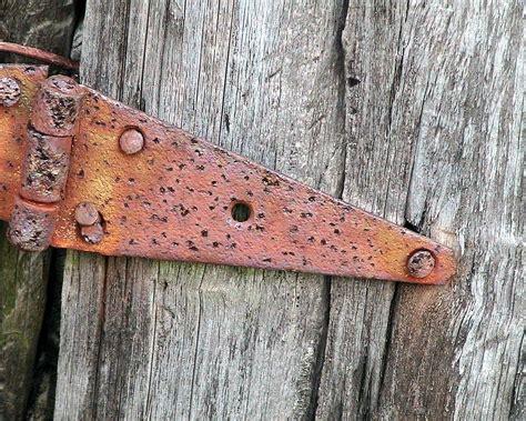 file weathered barn wood jpg wikimedia commons