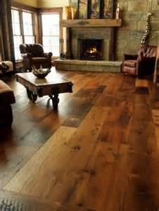 floor and decor denver 1000 images about laminate flooring and wood flooring on