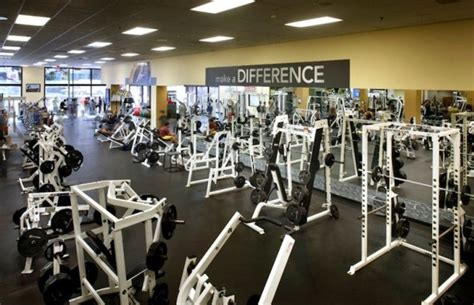 weight rooms near me meal your way to new year s resolution success living out loud los angeles living out